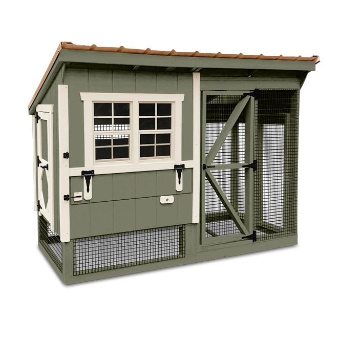 050101-48K_front-combination_chicken_coop_and_run_kit_660@85